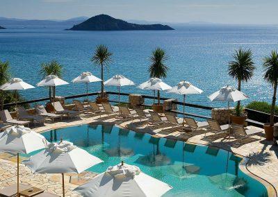 albergo-lusso-toscana