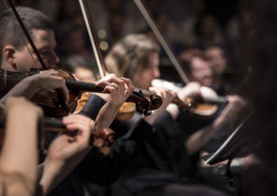classical-music-1838390_1920