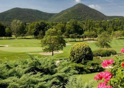 golf-icona_cr